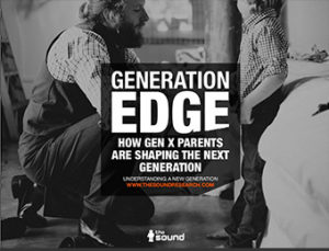 the-post-millennial-generation-how-generation-x-parents-are-shaping-the-next-generation