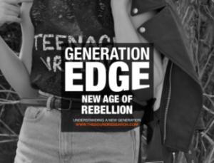 the-post-millennial