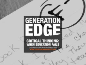 gen-edge-education