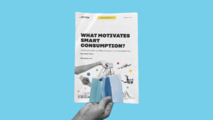 smart consumptions