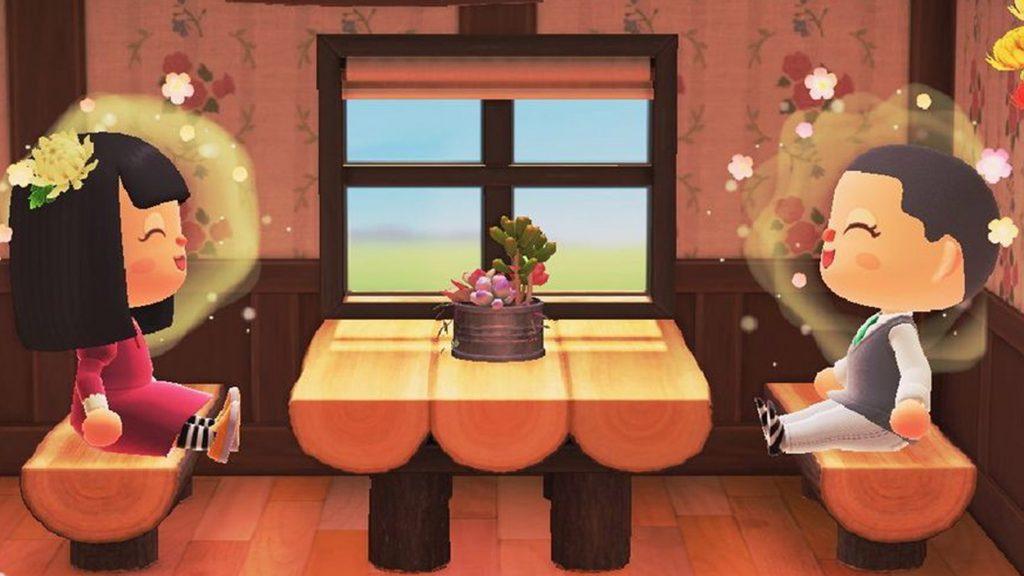 Animal-Crossing-New-Horizons-Multiplayer